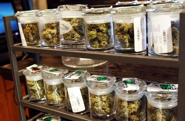 recreational-mj-dispensaries-banned-in-co