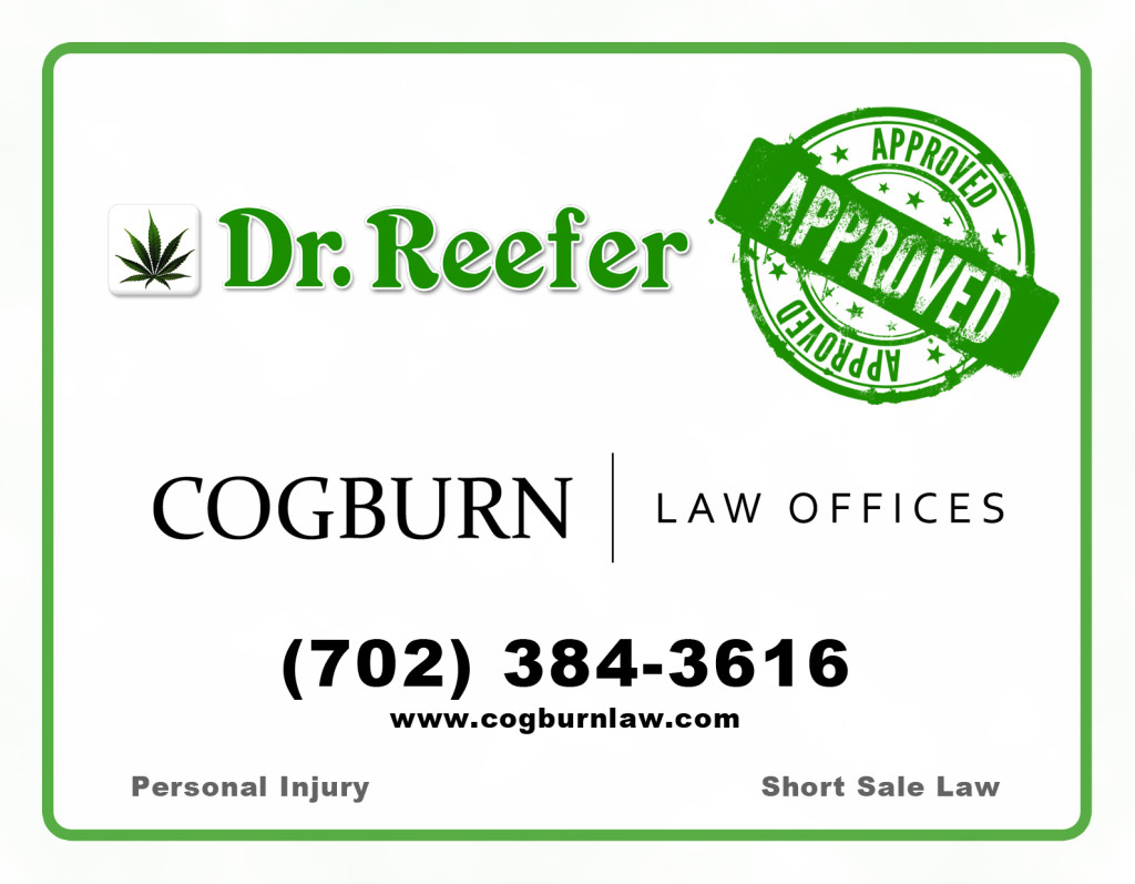cogburn awarded page-070214
