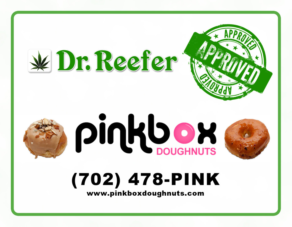 pinkbox donuts awarded page-070214