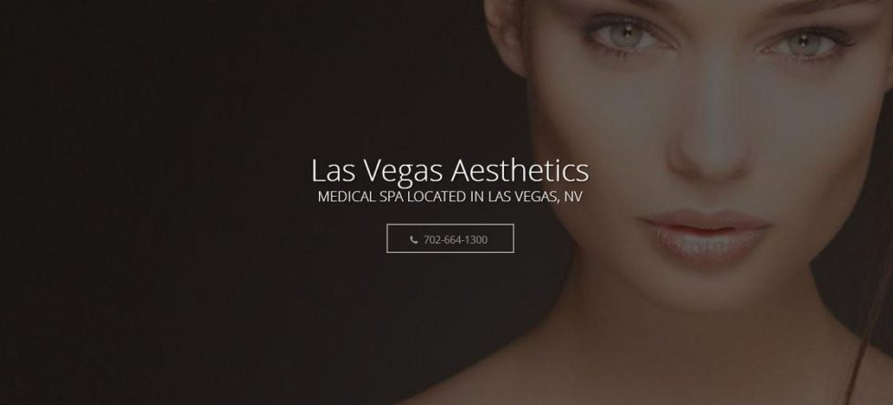 Las Vegas Aesthetics